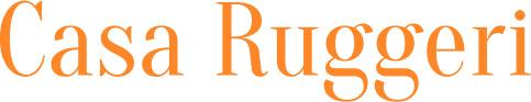 Casa Ruggeri Logo